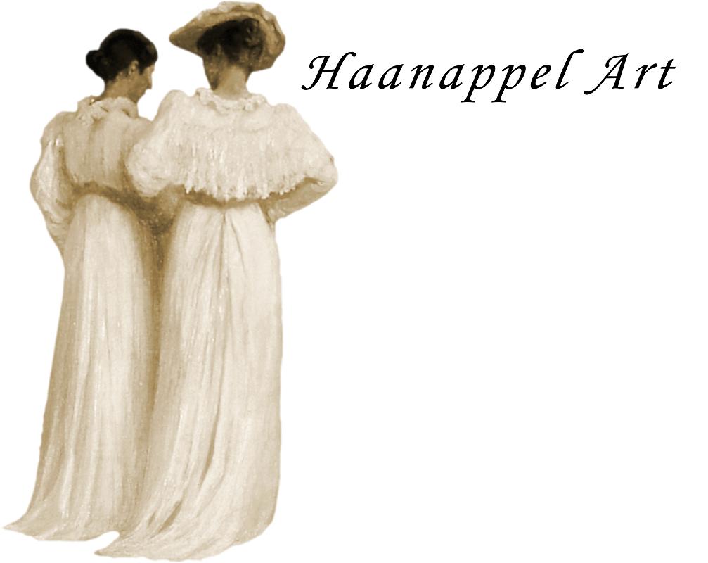Karin Haanappel
